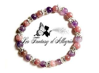 bracelet_lepidolite_amethyste