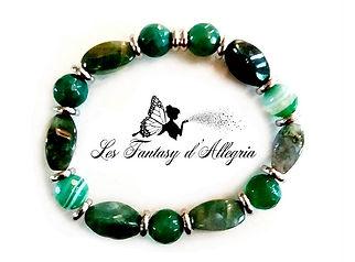 bracelet_agate