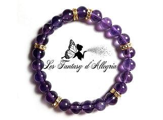 bracelet_amethyste