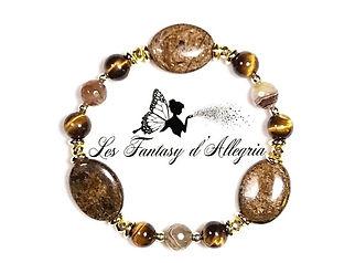 bracelet_bronzite_oeil_de_tigre_agate_na