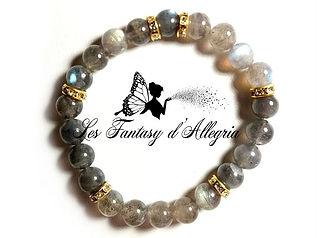 bracelet_labradorite