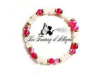 bracelet_quartz_rose_agate