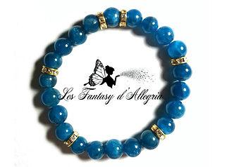 bracelet_apatite