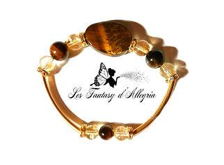 bracelet_citrine_oeil_de_tigre