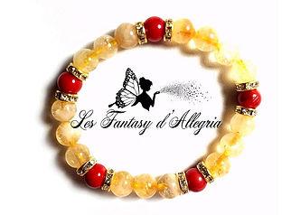 bracelet_citrine_corail