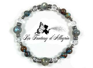 bracelet_labradorite_cristal_de_roche