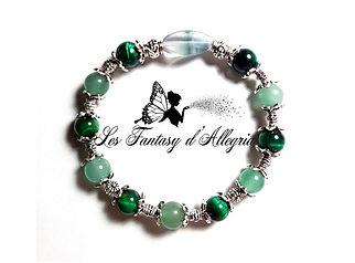 bracelet_aventurine_oei_de_tigre_fluorin