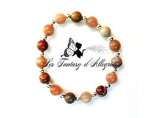 bracelet_mookaite_mokaite