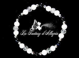 bracelet-oeil-de-faucon-cristal-de-roche
