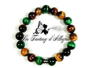 bracelet_3_oeil_de_tigre_oeil_de_faucon_
