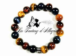 bracelet_3_oeil_de_tigre_oeil_de_taureau