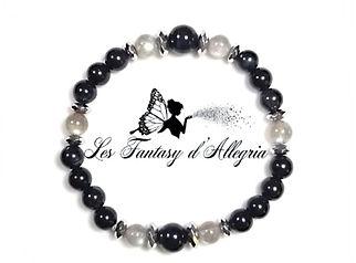 bracelet_oeil_de_faucon_labradorite_hema