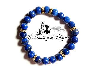 bracelet_lapis_lazuli