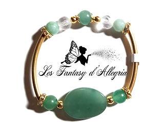 bracelet_aventurine_jade_cristal_de_roch