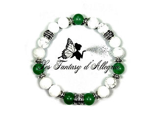 bracelet-howlite-turquoise-blanche-avent