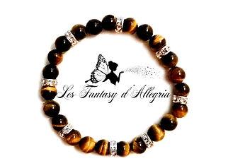 bracelet_oeil_de_tigre