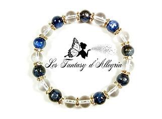 bracelet_cristal_de_roche_cyanite_kyanit