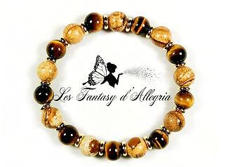 bracelet_jaspe_paysage_oeil_de_tigre