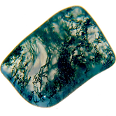 agate_mousse