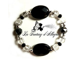 bracelet_agate_cristal_de_roche_quartz_r