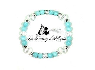 bracelet-amazonite-cristal-de-roche_edit