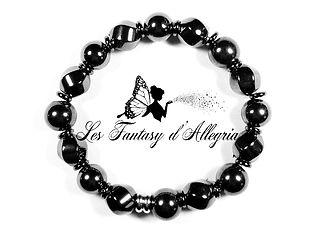 bracelet_hematite