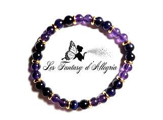 bracelet_oeil_de_tigre_amethyste