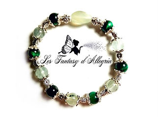 bracelet_oeil_de_tigre_phrenite_jade