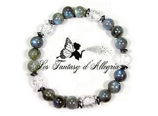 bracelet-labradorite-cristal-de-roche