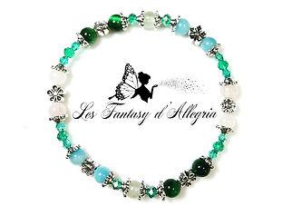 bracelet-oeil_de_tigre-amazonite-quartz-