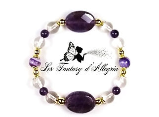 bracelet_cristal_de_roche_amethyste_agat