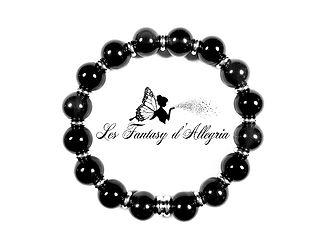 bracelet_obsidienne_flash_celeste
