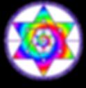 sceau-de-salomon