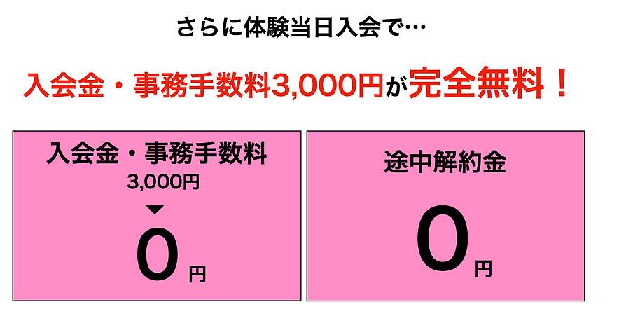 スクリーンショット 2020-10-05 15.00.41.png