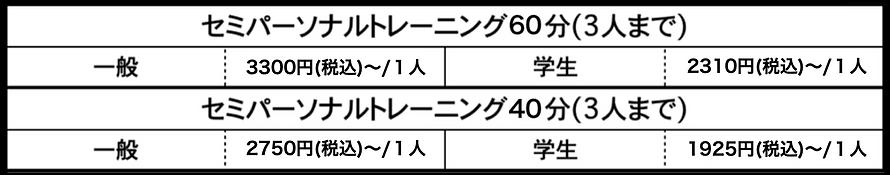 スクリーンショット 2021-03-30 17.49.27.png
