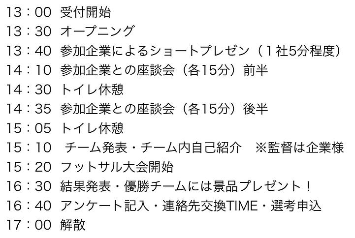 スクリーンショット 2019-01-25 0.44.18.png