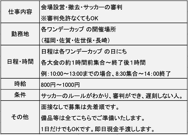 スクリーンショット 2019-01-25 13.05.58.png