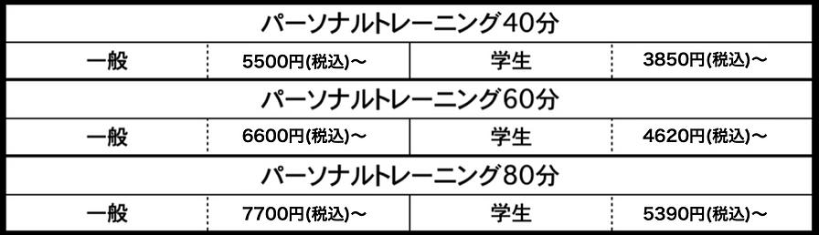 スクリーンショット 2021-03-30 17.49.17.png