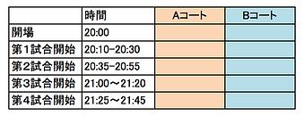 スクリーンショット 2018-10-04 20.57.25.png