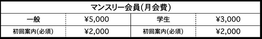 スクリーンショット 2019-12-19 11.30.41.png