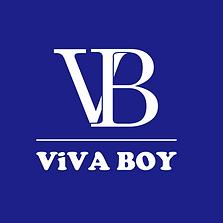 VIVA.png