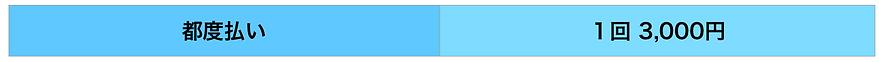 スクリーンショット 2020-02-24 15.12.26.png