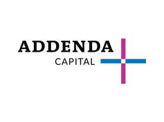 Addenda-Capital