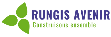 logo rungis avenir