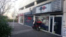 place_du_lagué_rungis.jpg