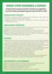 16p j hajjar 24-02-20.pdf[4800]_Page_14.