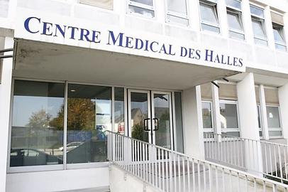 centre medic.PNG