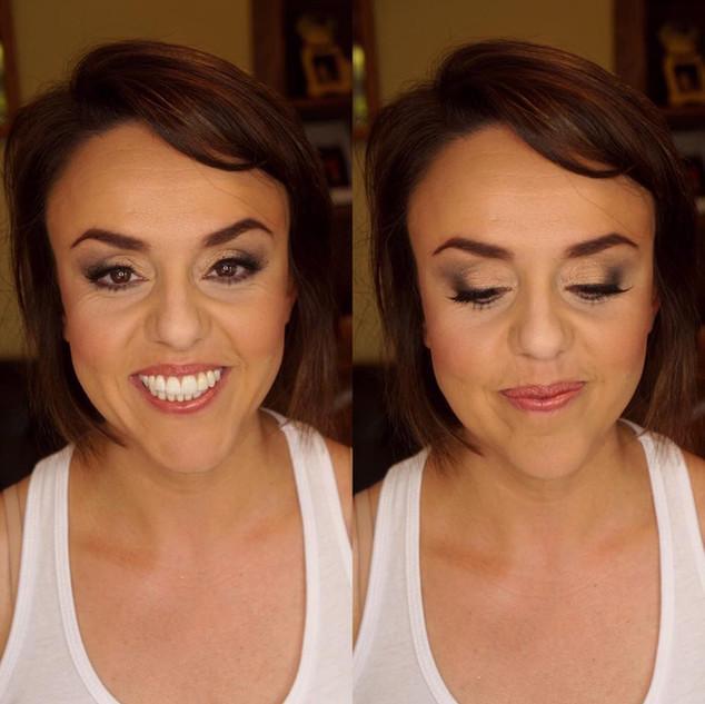 Something New Beauty Makeup 4.jpg