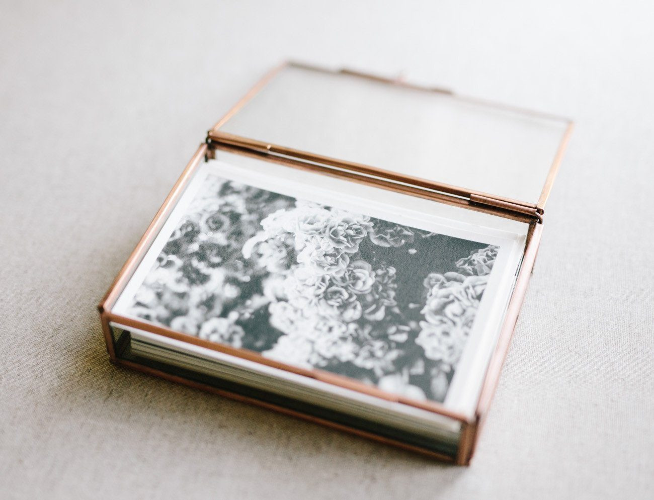 gold photo box.jpg