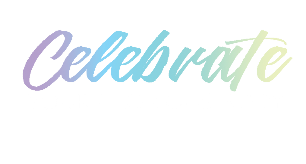celebrate-your-glorious-body.png
